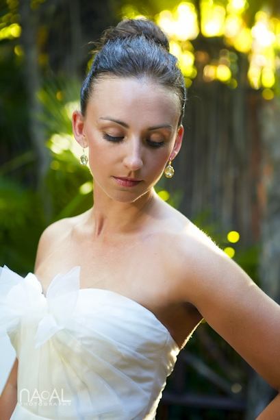 Wedding Naal photography